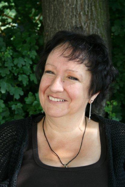 Birgit Kremer